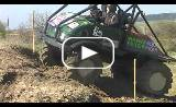 CZ Truck Trial 2011 - Video News No.1 -  Invitation to...
