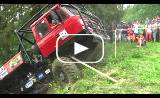 CZ Truck Trial 2011 - Video News No.4 - GP MOHELNICE